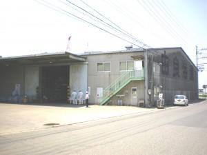 tobiryu1-300x225