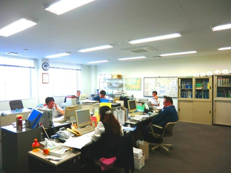 haisya_office1-1024x7681
