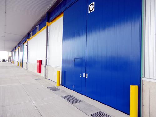 nabeta_warehouse0311