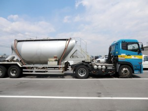 Various types of Trucks for various needs