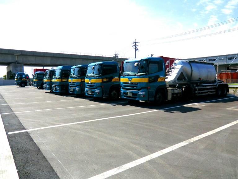 trucks_nabeta1-1024x7681