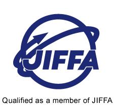 jiffa